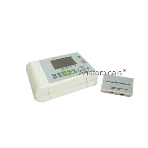 GPI/Z960心肺听诊仪